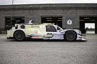 Era to run Rolex 24 livery designed by six-year-old