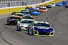 Chase Elliott believes playoff field is
