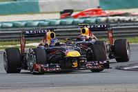 Lehetséges lehet Vettel visszatérése a Red Bullhoz Verstappen csapattársaként?