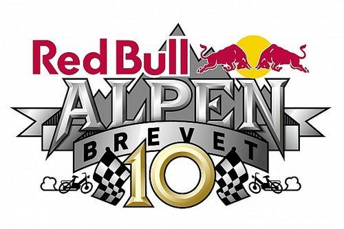 Le Red Bull Alpenbrevet 2019 annulé suite à la mort d'un participant