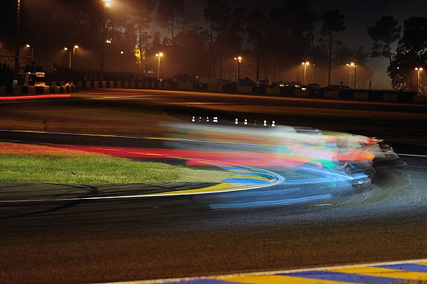 Vorschau: 5 Fragen zu den 24 Stunden von Le Mans der Motorräder
