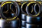 Supercars Dunlop: Albert Park failures part of  'learning process'