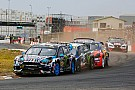 World Rallycross Codemasters bersama Motorsport Network gelar DiRT World Championships