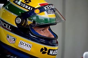 Formel 1 News Brasilien: Musical über Ayrton Sennas Leben feiert Premiere