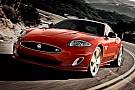 Auto Et si la Jaguar XK n'était pas morte?