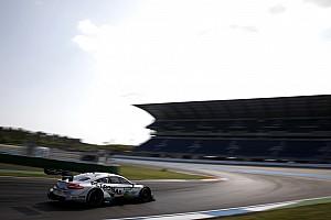 DTM Nieuws Mercedes snoert criticasters de mond met dominant DTM-optreden