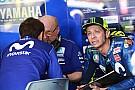 """Rossi: """"Op papier zijn we snel in Le Mans"""""""