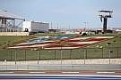 MotoGP Une colline dédiée à Nicky Hayden surplombe le COTA