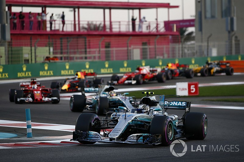 """Todt warns against """"unfair"""" focus on new F1 manufacturers"""