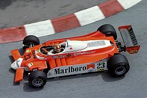 Formula 1 En iyiler listesi Galeri: Alfa Romeo'nun F1'deki tarihi