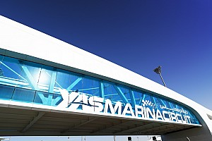 F1 Análisis Previa técnica: los desafíos de Yas Marina
