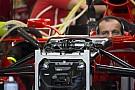 Formula 1 FIA, Ferrari'nin süspansiyon tasarımını yasakladı!