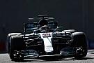 Formula 1 2017 Abu Dhabi GP 2. antrenman: Hamilto lider, Vettel ikinci