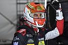 24 heures du Mans Felipe Nasr au départ des 24 Heures du Mans