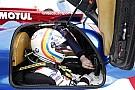 WEC Korábbi csapattársa szerint Alonso egyenesen nyerni fog Le Mans-ban