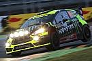 Otros rallies Rossi, sancionado al inicio del Monza Rally Show