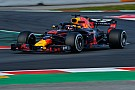 Red Bull RB14: Wat is de rol van Adrian Newey?