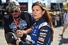 NASCAR Cup Danica Patrick chiude col botto: farà Daytona 500 e Indy 500 nel 2018