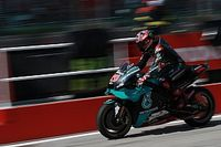 Carrera del GP de Emilia de MotoGP: cómo verla y horario