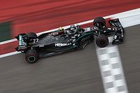 """Mercedes' 2020 F1 car its """"most complete"""" yet - Horner"""