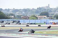 Confira os horários e como assistir a MotoGP em Misano