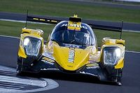 Racing Team Nederland shuffles drivers for Spa WEC