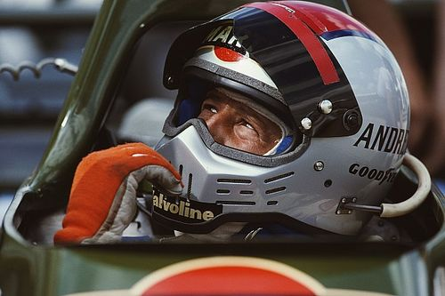 Чемпион Ф1 осудил FIA за то, что Мазепину дали лицензию, а Херте – нет