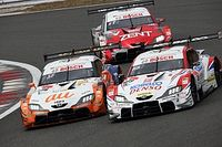 The intra-Toyota clashes that left Hirakawa exposed at Fuji