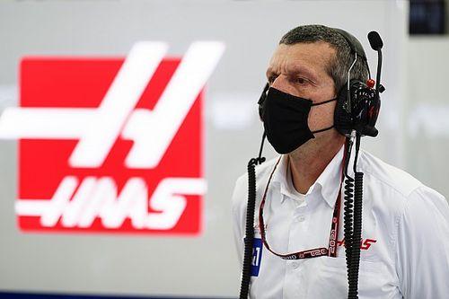 كيف تُصبح مدير فريق فورمولا واحد؟