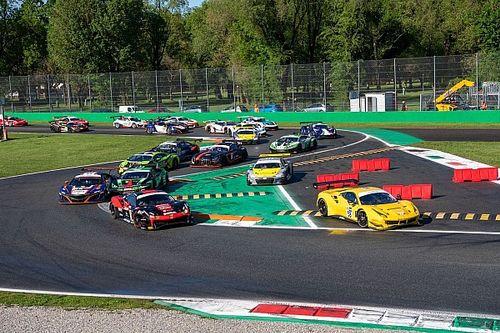 GT Italiano | Atto finale per l'Endurance a Monza