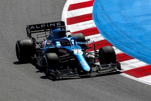 Alonso: ez talán túl szép ahhoz, hogy igaz legyen