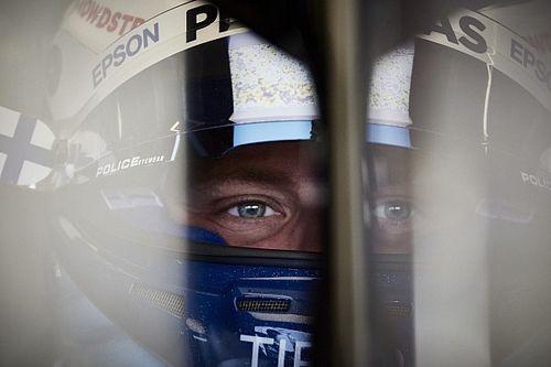 ANÁLISE: Bottas deveria receber mais crédito pelo trabalho na Mercedes, por Mika Hakkinen