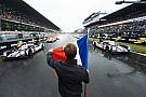 Ле-Ман Motorsport.tv покажет более 70 фильмов о «Ле-Мане»