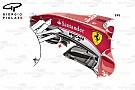 Технічний аналіз: Ferrari відроджує старі концепції