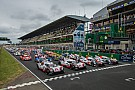 Algemeen FIA in actie tegen EU-richtlijn die einde kan maken aan alle motorsport