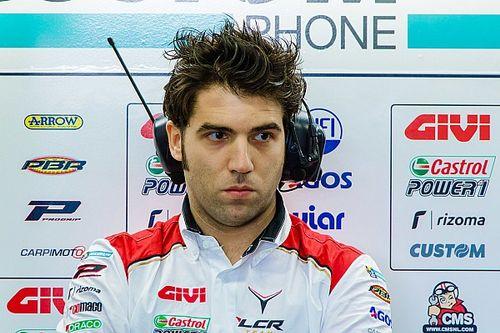 Mon job en MotoGP : ingénieur de données