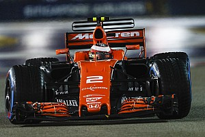 Forma-1 Motorsport.com hírek A McLaren-Ferrari sosem jött szóba