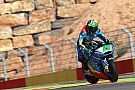 Morbidelli derrota Pasini em duelo emocionante em Aragón