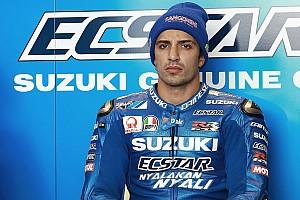MotoGP Ultime notizie Crutchlow: