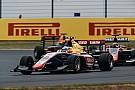 GP3 【GP3】初優勝アレジ、福住所属ARTの強さはドライバーの力だと断言