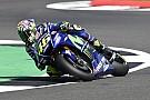 MotoGP Valentino Rossi testet in Misano: Gelingt das MotoGP-Wunder von Aragon?