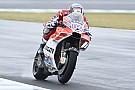 Dovizioso derrota Márquez em GP apoteótico no Japão