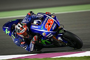MotoGP Special feature Season preview: Is Vinales really the MotoGP title favourite?