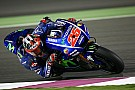 Season preview: Is Vinales really the MotoGP title favourite?