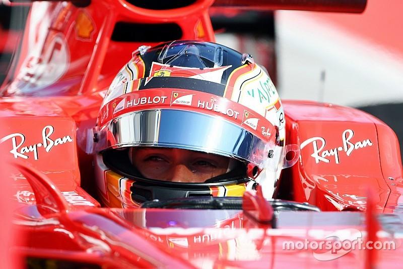 【F1】ザウバー代表、ルクレールのような若手ドライバー起用に前向き