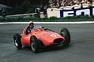 Retro: 50 Grands Prix op Spa-Francorchamps