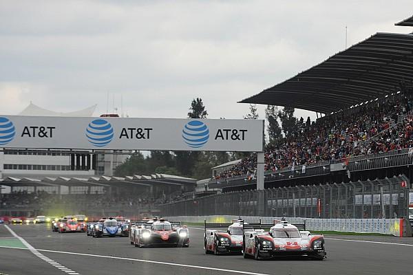 WEC Porsche verso il doppio titolo ma è il domani del WEC che incuriosisce