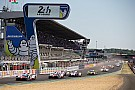 WEC La presentación del WEC y Le Mans se verá en Motorsport.com