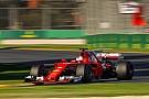Fórmula 1 Análise: Como a Ferrari superou a Mercedes no GP da Austrália
