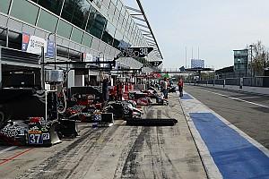 WEC Preview Prologue WEC à Monza : programme, références et engagés